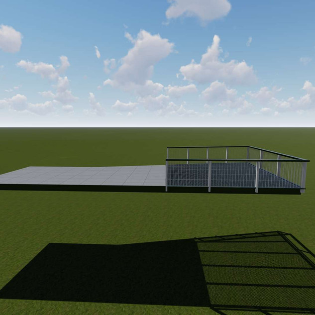 central coast nsw 3D rendering services