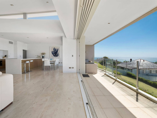 Luxury Accommodation Video Services | Resort Video Production across Australia