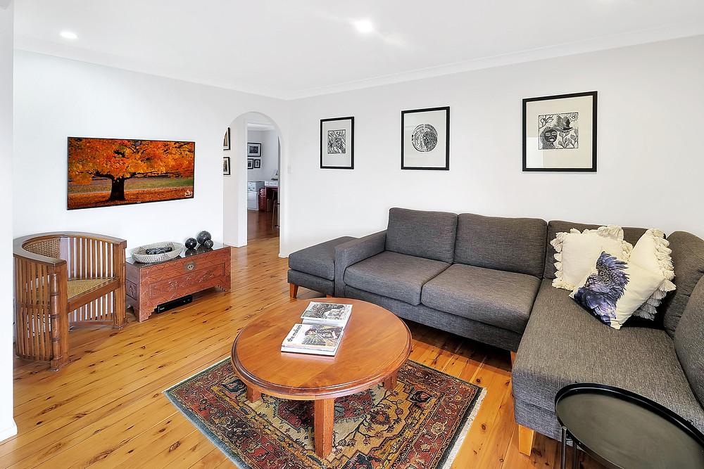 Real Estate visual marketing media
