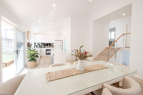 Sydney and Central Coast Airbnb Photogra