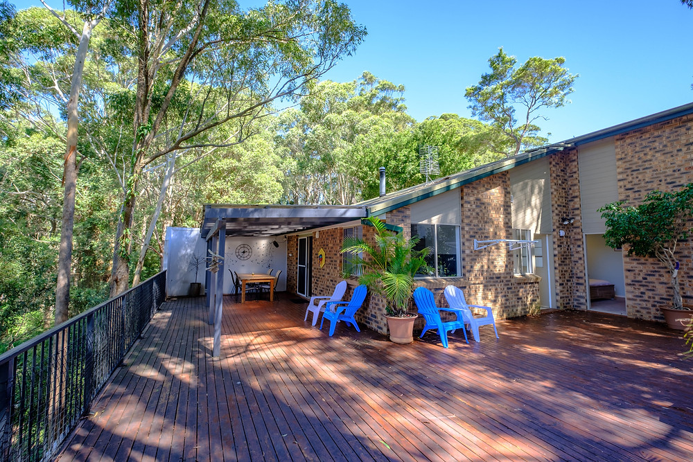 Avoca Beach Central Coast Real Estate Photography .jpg