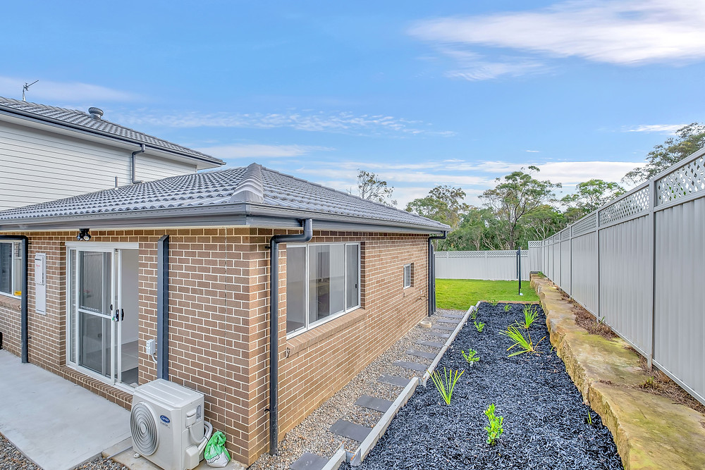 Wadalba, Hamlyn Terrace, Warnervale, Halloran,Woongarrah,Watanobbi real estate photography aerial drones images central coast