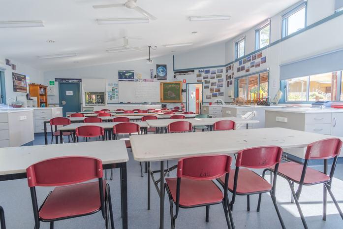 School Marketing event Event Photographer Central Coast NSW