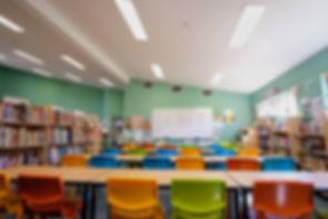School Marketing Photography Australia
