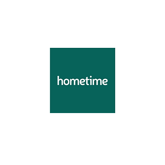 Airbnb Property Managers Hometime provid