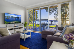 central coast property photography services