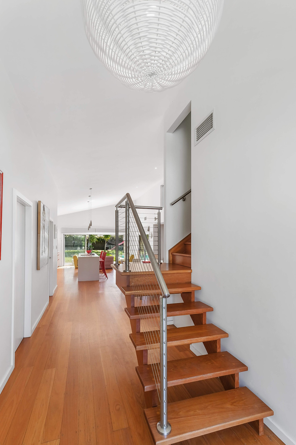 best professional real estate photographer in Sydney