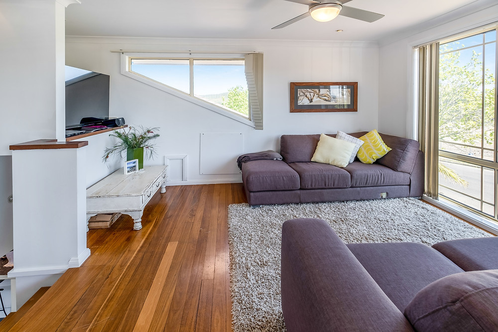 Affordable Real Estate photography for selling your home privately on the Central Coast.