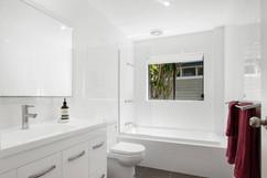 high-end home design photography services
