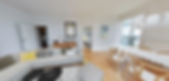 Central Coast small business and real estate 360 interactive virtual tours
