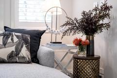 interior design photography services