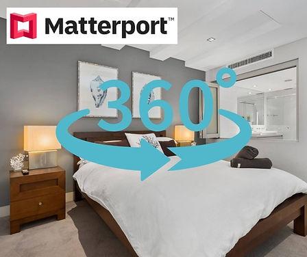 Matterport tours.jpg