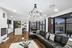 private sale real estate photographer central coast nsw