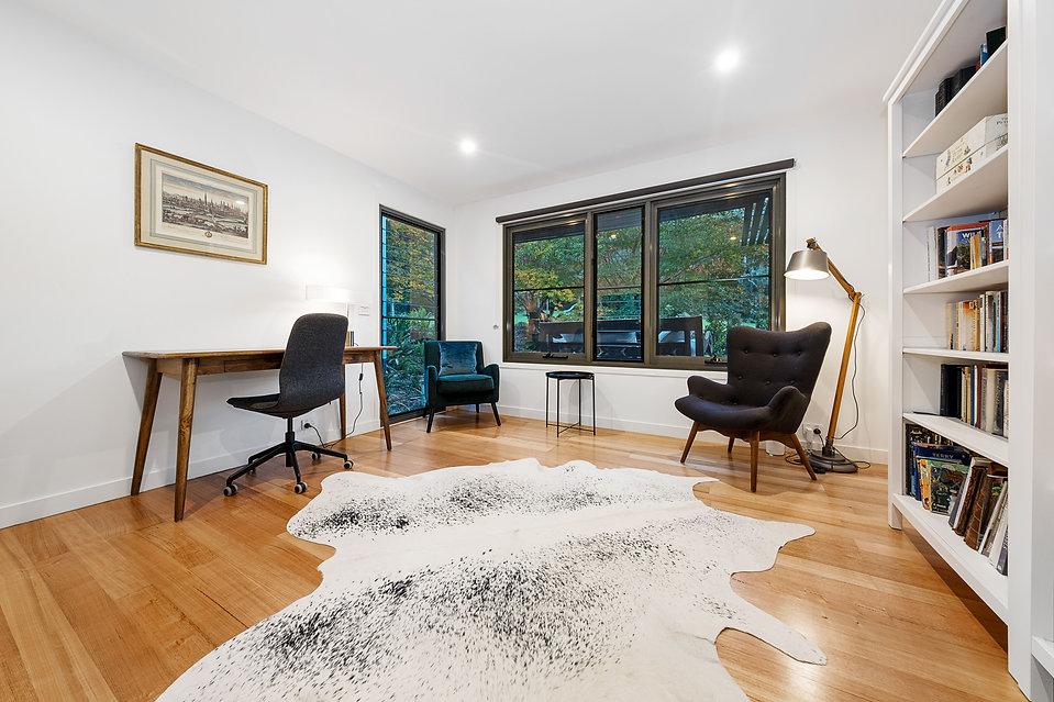 Central Coast real estate premium property media services