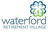 retirement village photography & media services