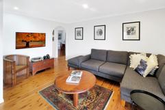 revised lounge.jpg
