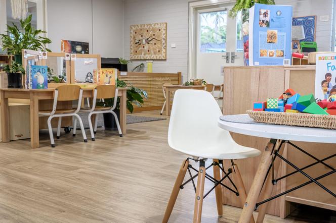 Preschool centralcoast new floor photography