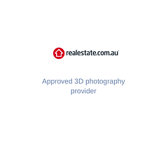 Approved 3D photography provider (2) (1)
