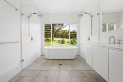 Central Coast real estate property photography services