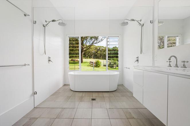 bathroom renovation photography media services