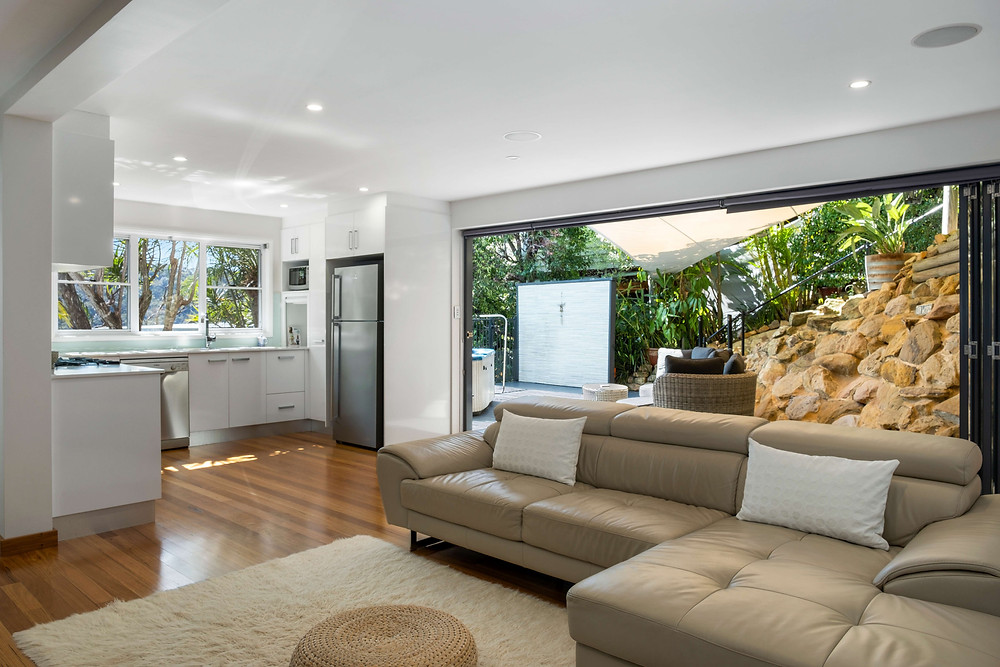 How to capture your professional real estate photography images