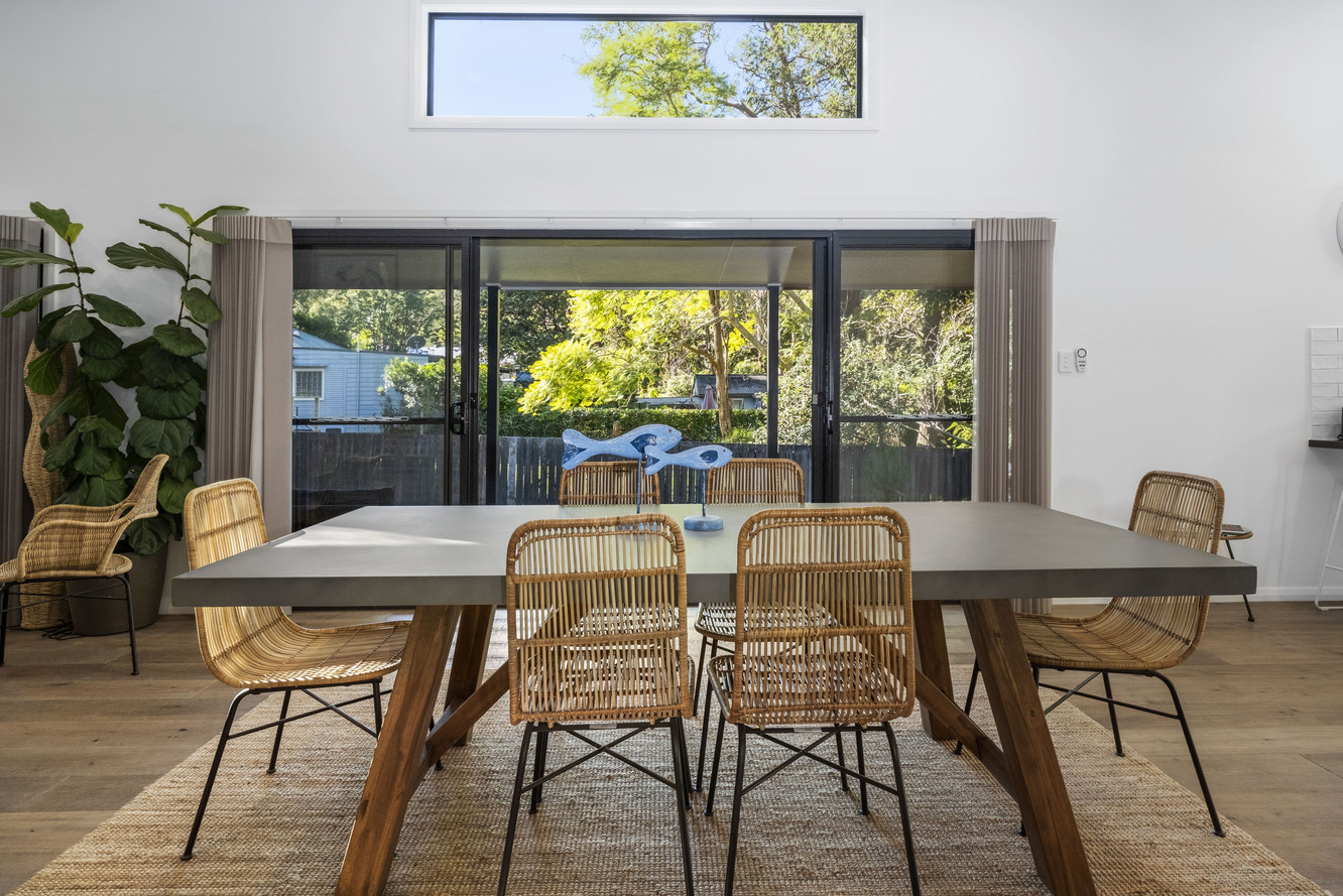 Building and Construction Project Photography central coast and sydney