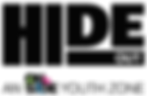 Hide out logo.PNG