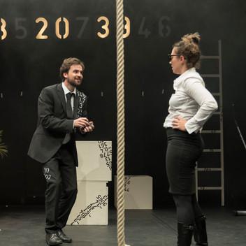 TRUST Freies theater 8.1.19-103.jpg
