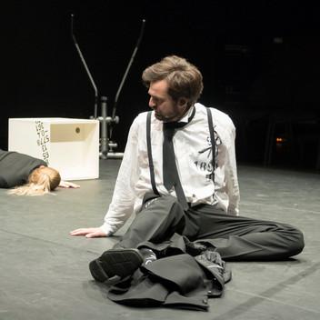TRUST Freies theater 8.1.19-53.jpg