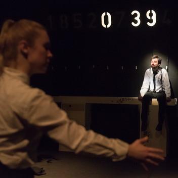 TRUST Freies theater 8.1.19-127.jpg