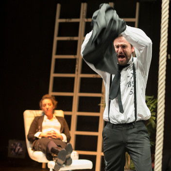 TRUST Freies theater 8.1.19-52.jpg