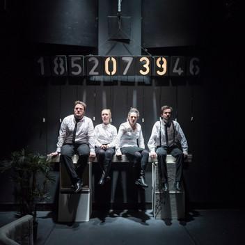 TRUST Freies theater 8.1.19-120.jpg