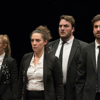 TRUST Freies theater 8.1.19-37.jpg