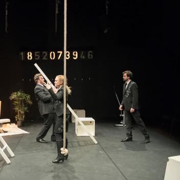 TRUST Freies theater 8.1.19-58.jpg
