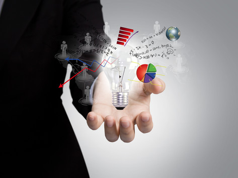 Gli analytics per favorire il Change Management