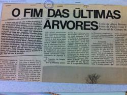 jornal de 1986