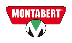 logo_montabert-2.png