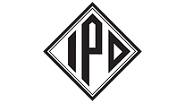 ipd-parts-logo-vector.png
