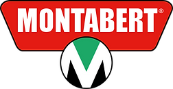 86710191-c-logo-montabert-m-quadrichrome711d2d106a1c4a7fbe3e25cb2536fdab.png