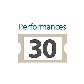 Performances.jpg