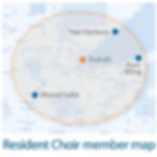 Resident Choir Map.jpg