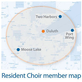 Resident Choir Map.jpg