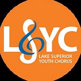 LSYC_Logo_Circle_2-color.png