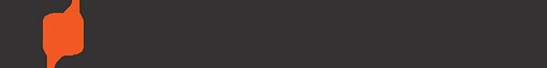 1483678982-logo-2.png