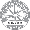 Silver Seal of Transparency.png