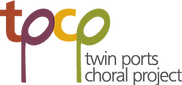 tpcp_logo_4color_short.png