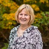 Sheila Shusterich
