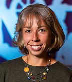 Nicole Ottjes