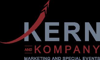 Kern.png