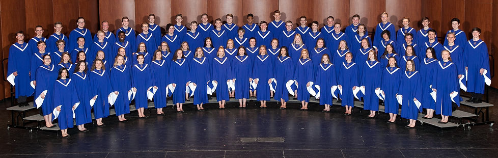 Adjusted Concert Choir Photo.jpg